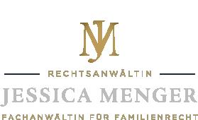 Rechtsanwältin Jessica Menger